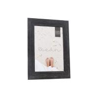 PS PHOTO FRAME 13X18CM ASSORTED COLORS