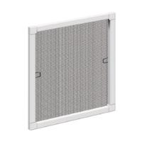 SCHELLENBERG WINDOW INSECT PROTECTION 120X140CM WHITE