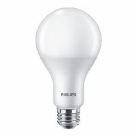 PHILIPS LEDBULB ND 9-150WA67E27
