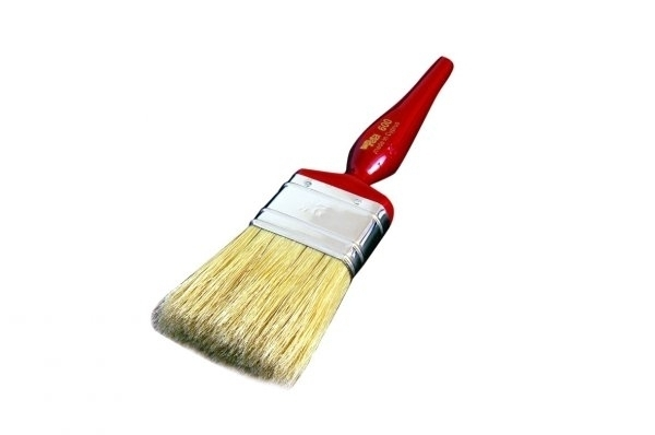 PAINT BRUSHES S.600 2,1/2X13/1