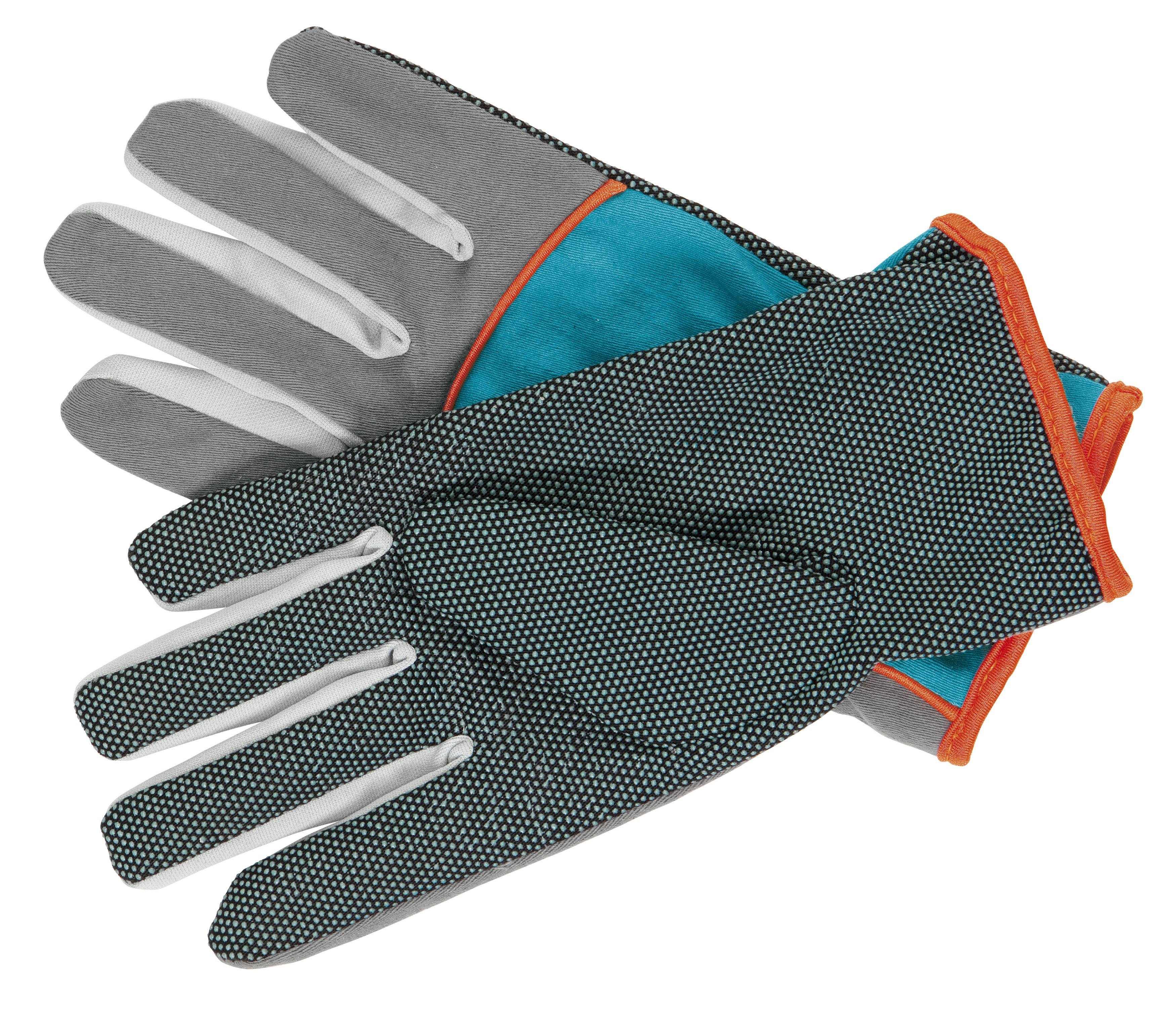 GARDENA GARDEN GLOVES LARGE 207