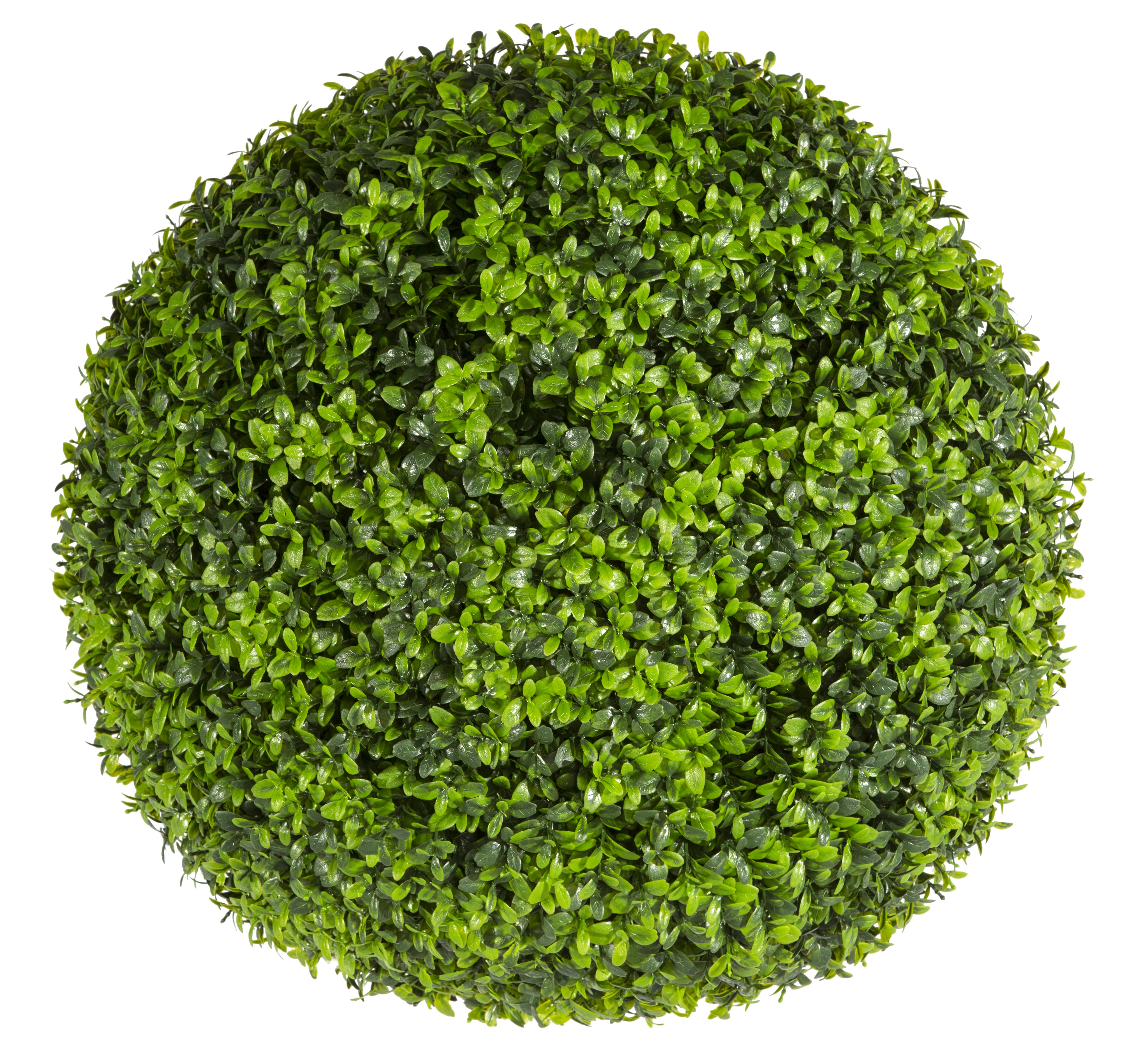 SHC TOPIARY BALL 38CM