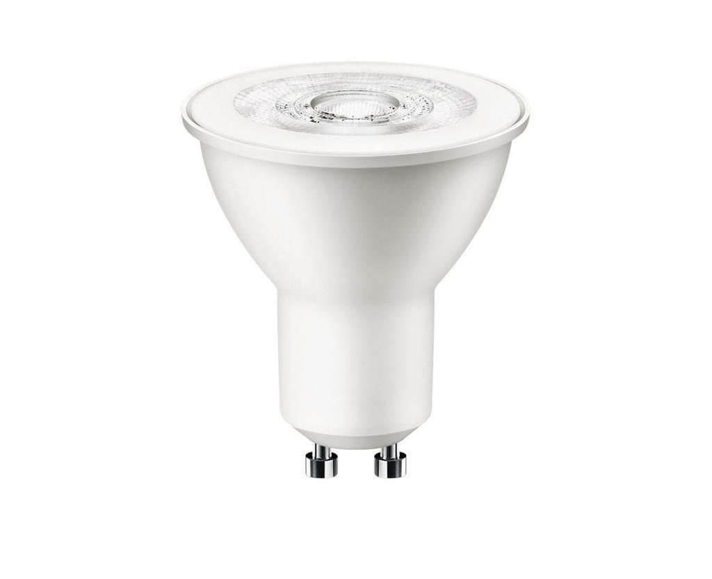 PHILIPS ATR LED 35W GU10 CW 36D ND