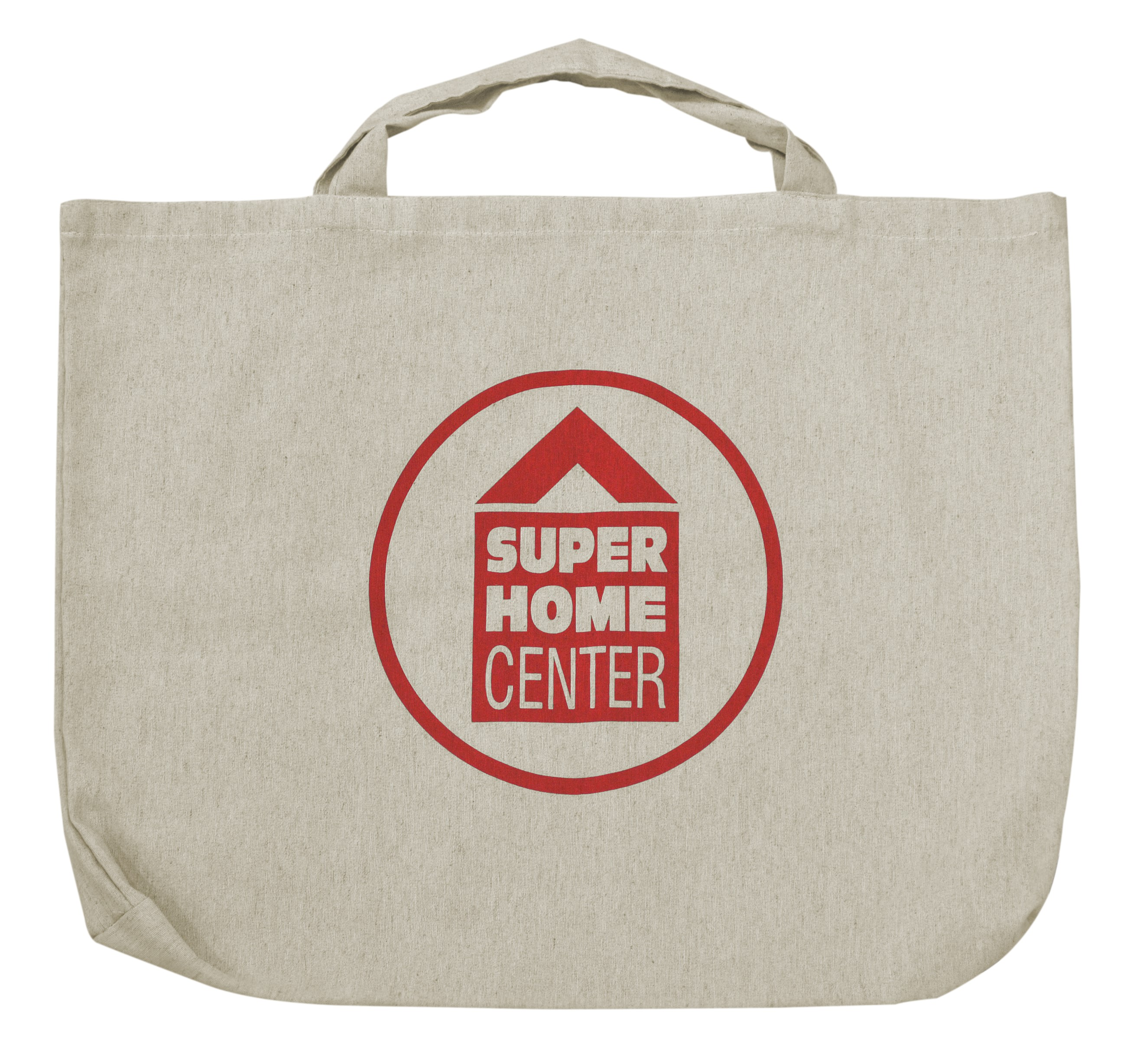 EASY HOME SUPER SHOPPING BAGS 38X38CM