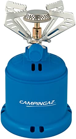 CAMPINGAZ CAMPING 206S 1250W