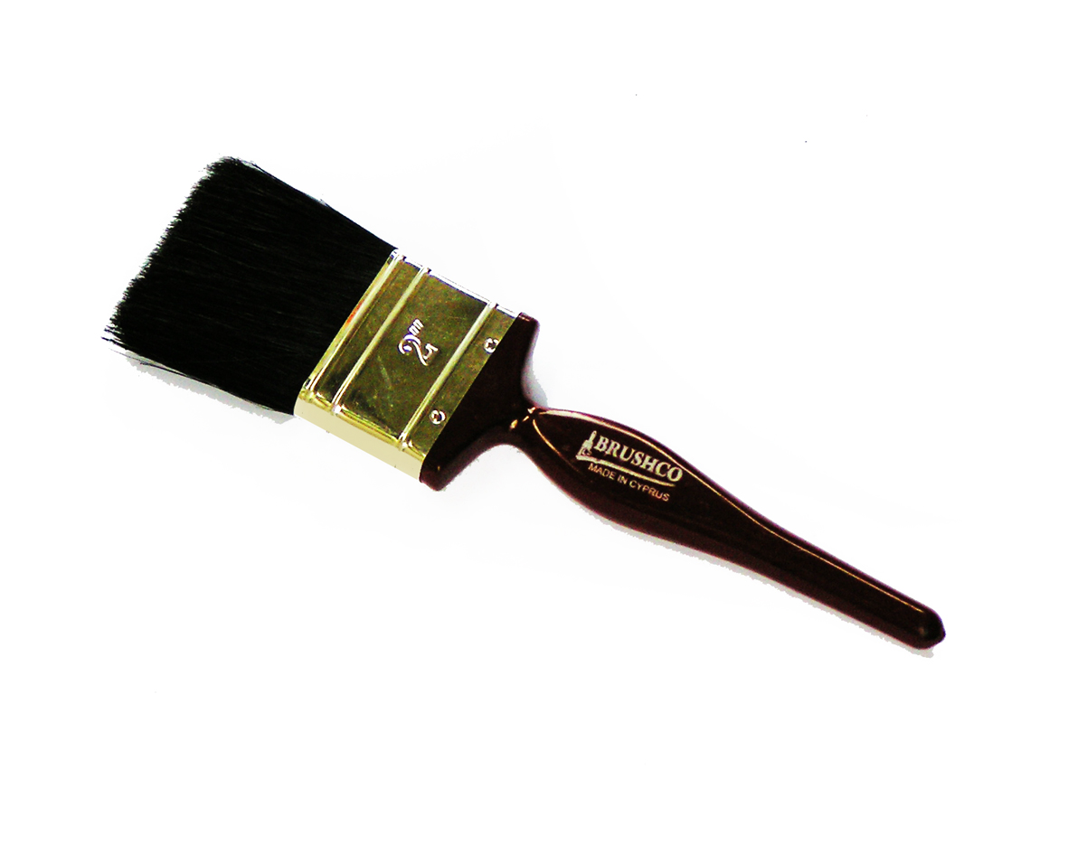 PAINT BRUSH Z79 1,5