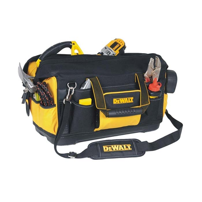 DEWALT OPEN BAG